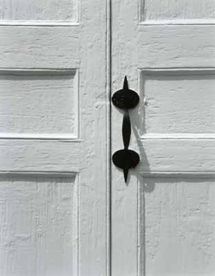 107s_rockingham_door_handle