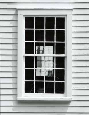 108o_foster_window