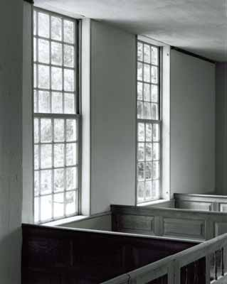 112n_brooklyn_pews_2_windows_tight