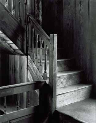 114r_danville_stairs