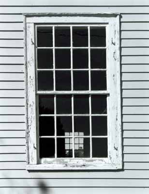 115l_alna_window